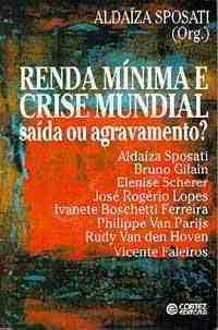 crise%20mundial.jpg